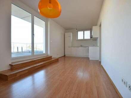 Strassgang - Provisionsfrei - 55m² - 3 Zimmer - 1 Monat mietfrei - Neubau mit Dachterrasse