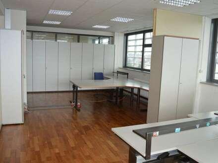 Barrierefrei - Büros mit Lift - Amstetten