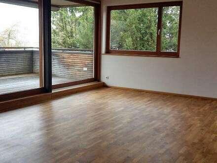 Großzügige 4-Zimmer-Mietwohnung in zentrumsnahen Dornbirn