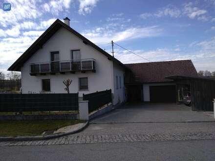 Top-Gelegenheit ! Haus im Grünen bei Altheim !