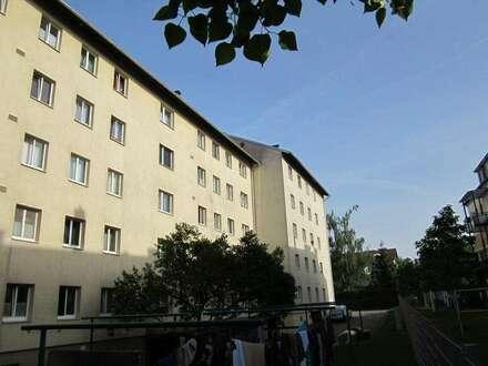 Wohnung in Braunau Süd