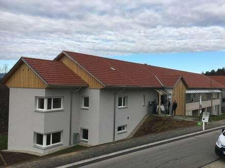 PROVISIONSFREI - Söding - St. Johann - ÖWG Wohnbau - geförderte Miete mit Kaufoption - 3 Zimmer