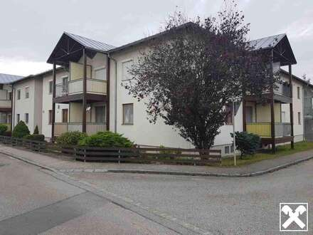 +++TOLLE MIETWOHNUNG MIT WAGRAMBLICK+++