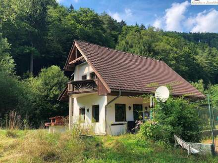 Tennisplätze mit Haus: Gelegenheit für Tennisbegeisterte mit Geschäftssinn in Graz-Gösting(2304)