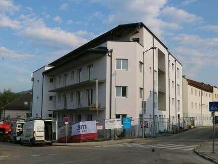 VERMIETUNGSSTART - Feldkirchen Zentrum