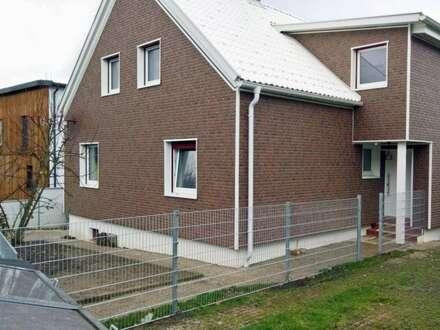 Generalsaniertes Haus in ruhiger Siedlungslage in Grein zu vermieten