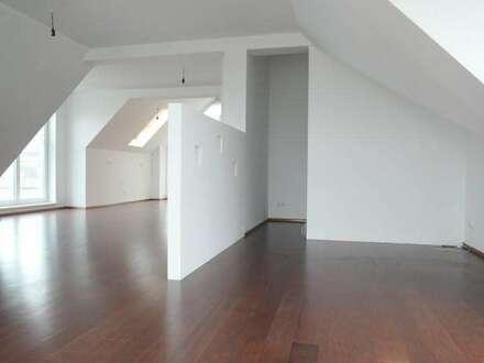 Büro in ausgezeichneter Lage mit großzügiger Freifläche direkt in Hinterbrühl