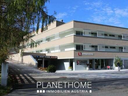 Appartement Hotel - Sportwelt Amadé