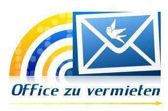 Attraktive Büroräume in Horn von 12 bis 400 qm zu vermieten