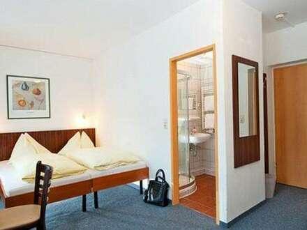 ***Hotel in Bad Hofgastein