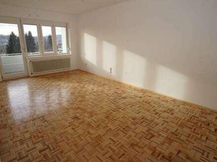 Sonnige 3-Zimmer Wohnung