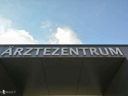 Hauptmieter für Ärztezentrum gesucht - Top Ausstattung Umland Wien