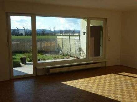 Preisreduktion ! schönes Reihenhaus in Laxenburg mit ausgebautem Dachboden- provisionsfrei !