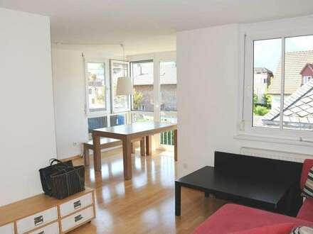 Helle 3-Zimmerwohnung in Dornbirn - Stadt zu vermieten