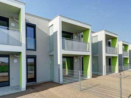 Sonnige Eigentumswohnung nahe Zentrum von Deutsch-Wagram - Top 16