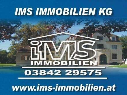 Leoben Zentrum Neu saniertes Geschäftslokal und Büro # 26 m² # Leoben # IMS IMMOBILIEN KG