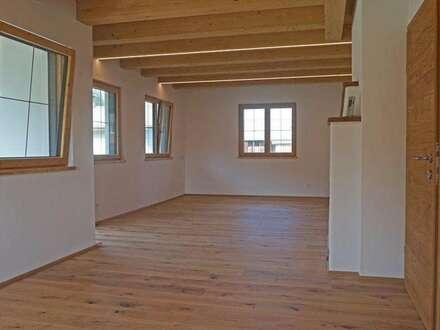 Gediegene Wohnung im Pillerseetal ( 2018-01954 )