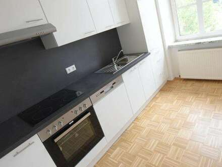 8700 Leoben: Provisionsfrei! Schöne Wohnung in ruhiger Lage!