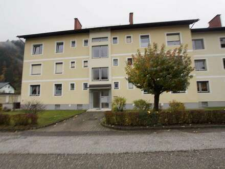 Wohnung in Döbriach zu verkaufen