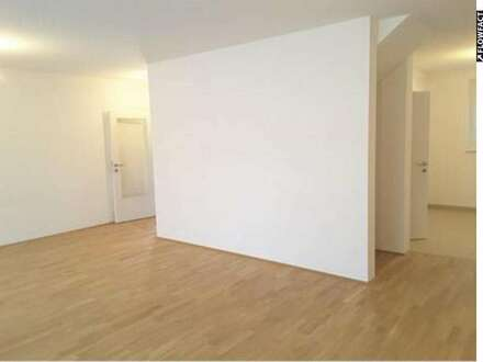 ERSTBEZUG - Doppelhaushälfte mit Kaufoption, multiple Finanzierungsvarianten!