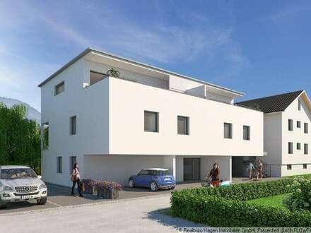 3 Zimmerwohnung im Feldweg in Hohenems zu verkaufen!