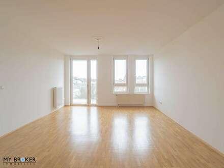 2 - Zimmer Terrassenwohnung in bester Lage