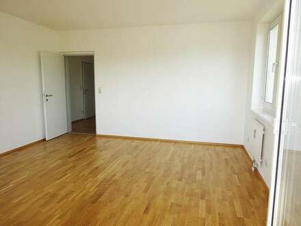 Gemütliche 3-Zimmer Wohnung in Katsdorf