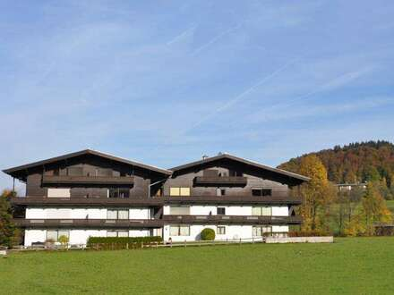 Dachgeschosswohnung in ruhiger Lage ( VM801201 )