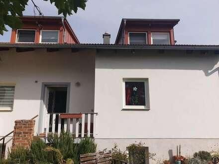 PAUL & Partner: Mehrfamilienhaus für Generationen - Wohnen und Arbeiten unter einem Dach