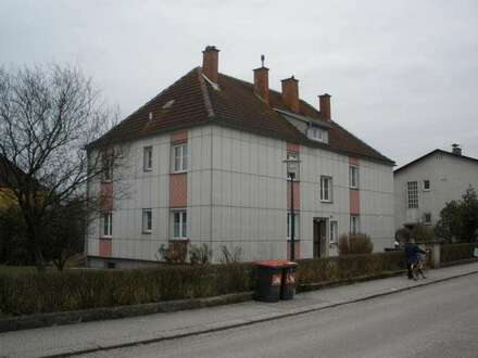 Gemütliche 3-Zimmer Wohnung in Wels