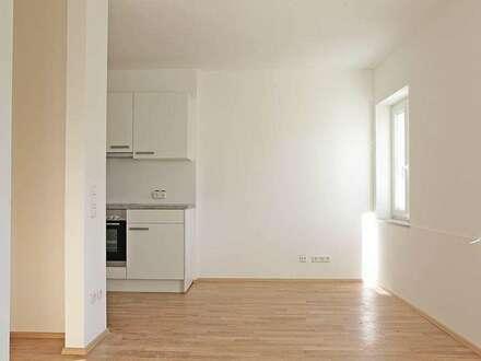 Zweizimmer Wohnung in Bad Vigaun