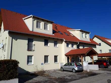 >>> MIETWOHNUNGEN in SCHNELLBAHNNÄHE