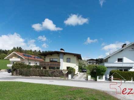 Einfamilienhaus in Bad Häring
