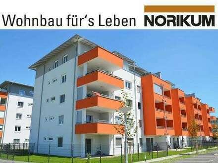 Gemütliche 3-Raum-Wohnung - Wohnpark Asten - L2/6/1.OG