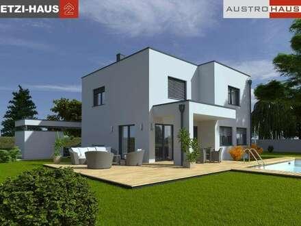 Eggelsberg - Ihr Traumhaus inkl. Grund ab € 259.392,-