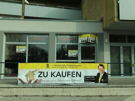 Büro- bzw. Verkaufsfläche in Korneuburg