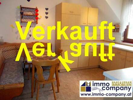 Geräumige, wunderschöne ETW - 92m² - TOP Preis 64.000 Euro!