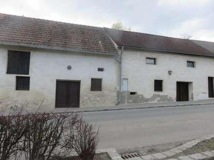 2 Weinkeller in Leobendorf - Burg Kreuzenstein im Zentrum