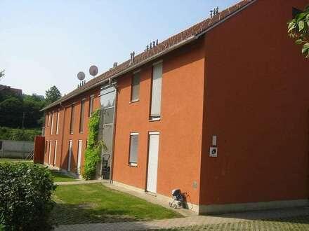3 Zimmer Mietwohnung in Bairisch Kölldorf 310
