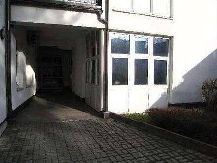 Helles, modernes Büro in Stadtplatznähe Wels