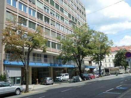 Verwirklichen Sie Ihr Konzept im Herzen von Graz am Dietrichsteinplatz - Bester Standort für erfolgreiche Geschäfte