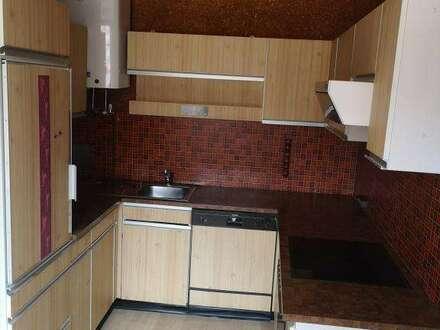 Helle 2-Zimmer Wohnung im Zentrum von Hainburg zu vermieten