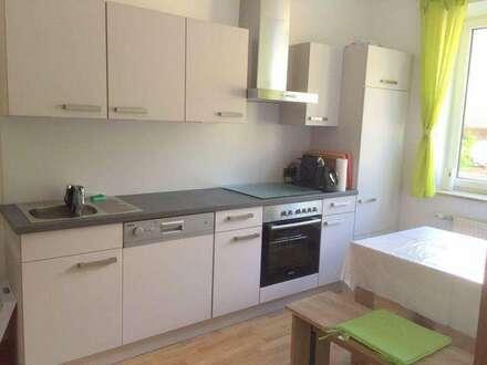 Zentrumsnahes wohnen leicht gemacht - 3 Zimmer Eigentumswohnung in Lienz