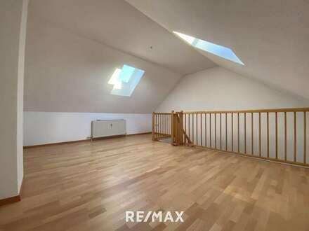 3-Zimmer-Eckwohnung in Feldkirchen
