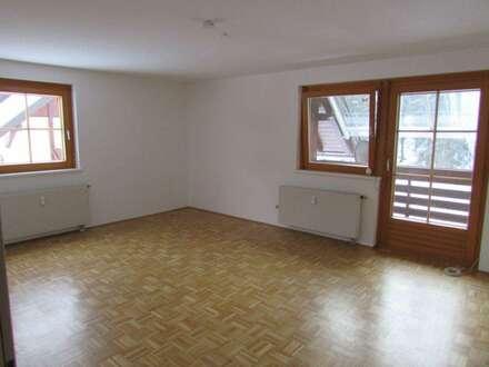 Helle freundliche unbefristete Wohnungen in Grün- Ruhelage in den Kärntner Nockbergen/Sirnitz