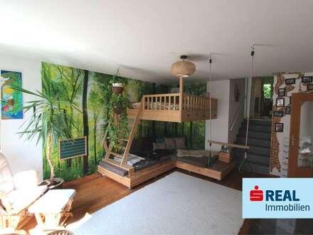 Moderne und hochwertige 3-Zimmer-Wohnung in Imst!