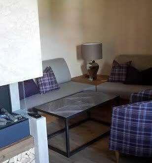 Reith i. Alpbachtal:4-Zimmer Luxus-Penthouse-Wohnung mit großer Dachterrasse und Tiefgaragenplatz