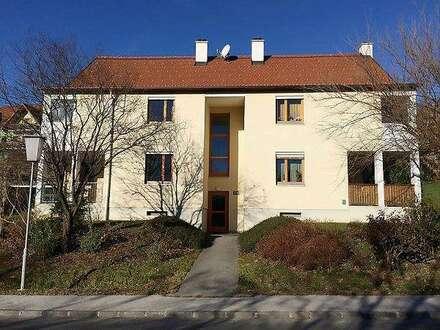 PROVISIONSFREI - Stubenberg - ÖWG Wohnbau - geförderte Miete ODER geförderte Miete mit Kaufoption - 2 Zimmer