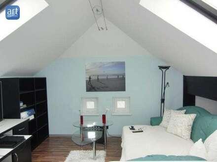 Designerwohnung mit Zweitwohnsitzgenehmigung - Wohnen wo andere Urlaub machen!