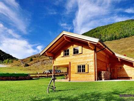 Traumhaftes Haus mit bezaubernder Aussicht
